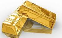 Bullion Gold, Dore Bar
