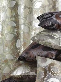Cushion Cover Fabric