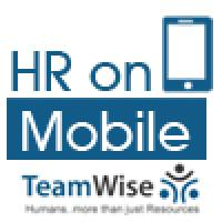 Human Resource Mobile Application Software