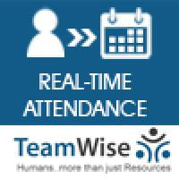 Leave Attendance Management Software