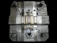 Alluminium Die Casting Molds, Aluminium Components