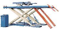 Hydraulic Jack, Hydraulic Trolley, Hydraulic Lift