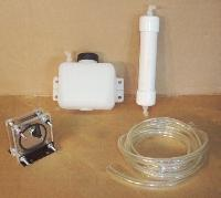 Dry Cell, Dry Cell Hho Kit, Fuel Saver