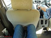 Mvp Car