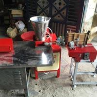 Incense Sticks High Speed Automatic Machine