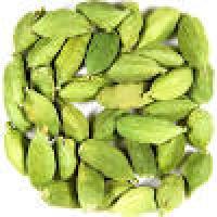 Indian Cardamom Seeds