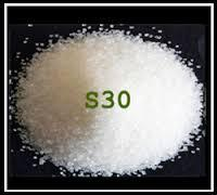 Indian White Refined Sugar S30
