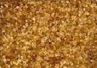Raw Brown Cane Sugar Grade E Icumsa 600-1200
