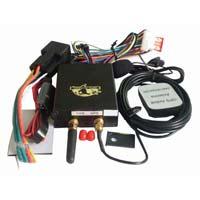 GPS Tracking Device (UT103)