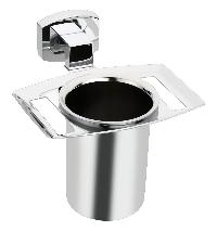 Bathroom Accessories In Gujarat Manufacturers And Suppliers India