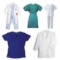 Hospital Uniform
