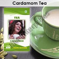 Cardamom Tea Premix