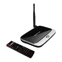 Quad Core Google Android Tv Box
