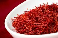 Kashmiri Mogra Saffron - Manufacturers, Suppliers ...Kashmiri Saffron Exporter