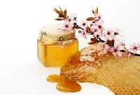 Raw Litchi Honey