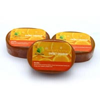 Herbal Cleanser - Sweet Orange