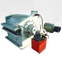 Hosiery Knife Cutting Machine