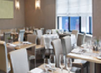 Centralize Restaurant Management System Software