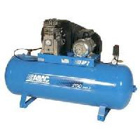 Abac Air Compressor Parts