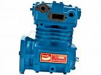 Bendix Air Compressor Parts