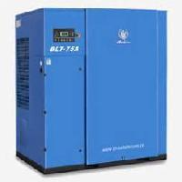 Bolaite Air Compressor