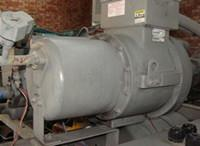 Carrier Air Compressor 06na2300s5ec-a00