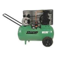 Dayton Air Compressor Parts