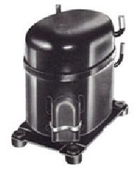 Tecumseh Air Compressor Trk5450y