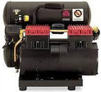 Thomas Air Compressor Parts