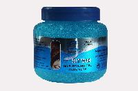 Soft Touch Hair Styling Gel (blue)