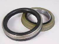 Projects Mechanical Oil Seals