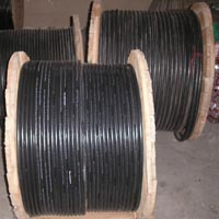 Control Lt Cable