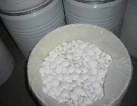 Potassium Cyanide (kcn)