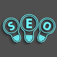 Seo Services In Pune
