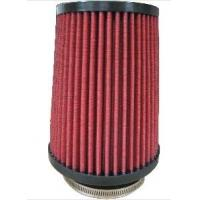 Air Filter For Cars