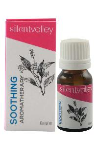 Soothing Essential Oil