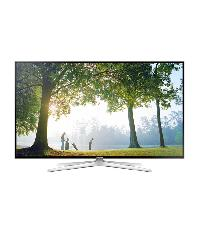 Samsung  40 Lcd Television