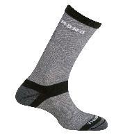 Mund Elbrus Socks