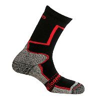 Mund Pamir Socks