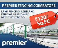 Save Money Your Land Fencing