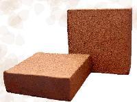 Coconut Pith Block