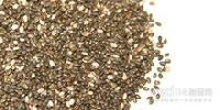 Cumin Seed, Canary Seeds