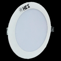 Led Commercial Lights
