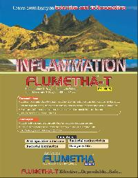 Flumetha T Eye Drop