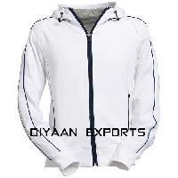customized hoodies