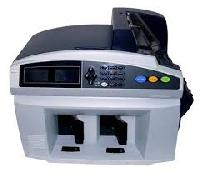 Currency Sorting Machine