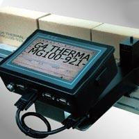 (tij) Dotjet Thermal Inkjet Printer