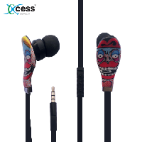 Xccess K12 Earphone