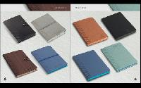 Corporate Notebook Set