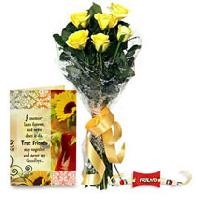 online gifts services
